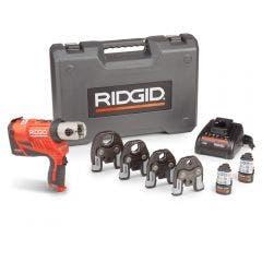132135-ridgid-12v-2-x-2-5ah-press-tool-kit-with-15-20-25-32mm-jaws-rp240-60913-HERO_main