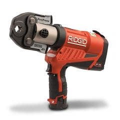 132136-ridgid-12v-press-tool-skin-rp240-57418-HERO_main