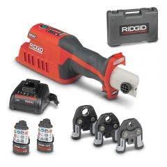 132137-ridgid-12v-2-x-2-5ah-press-tool-kit-with-15-20-25mm-jaws-rp241-60928-HERO_main