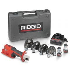 132138-ridgid-12v-2-x-2-5ah-press-tool-kit-with-15-20-25-32mm-jaws-rp241-60918-HERO_main