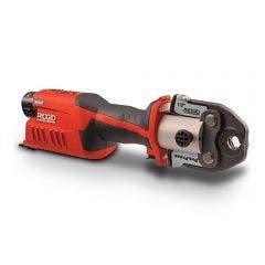 132139-ridgid-12v-press-tool-skin-rp241-57388-HERO_main