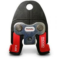 132143-ridgid-25mm-rpx-compact-jaw-55783-HERO_main