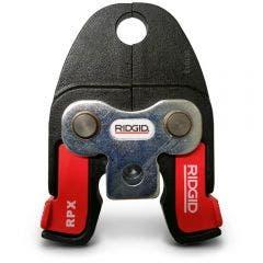 132145-ridgid-40mm-rpx-compact-jaw-55793-HERO_main