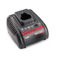 132147-ridgid-12v-battery-charger-55208-HERO_main
