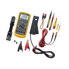 132195-fluke-1000v-ac-dc-automotive-multimeter-combo-kit-flu88v-a-kit-HERO_main