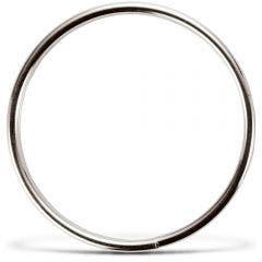 MILWAUKEE 5pc 19mm Split Ring 48228880
