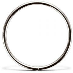 MILWAUKEE 5pc 25mm Split Ring 48228881