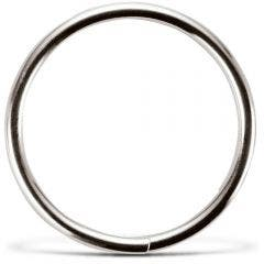 MILWAUKEE 5pc 38mm Split Ring 48228882