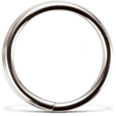 MILWAUKEE 5pc 50mm Split Ring 48228883