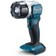 MAKITA 18V LED Torch Skin DML808