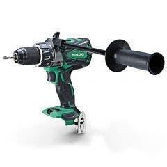 HiKOKI 36V 13mm Multi Volt Driver Drill Skin DS36DA(H4Z)