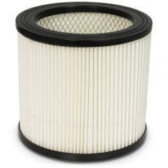 SABER Dust Collector Filter Catridge SABDC50FC
