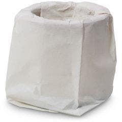 132423-SABER-dust-collector-filter-bag-HERO-sabdc50fb2_main