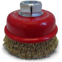 132447-josco-75mm-crimped-brass-coated-tyre-cord-wire-cup-brush-hero-153tcm_main