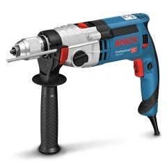 BOSCH 1100W 13mm Hammer Drill 060119C841