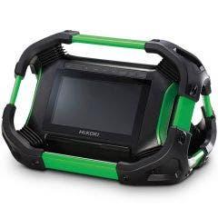 HiKOKI 18V Television and Radio Digital Skin UR18DSML(H4Z)