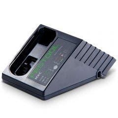 132572-FESTOOL-7-2-14-4v-mxc-battery-charger-HERO-497498_main