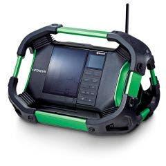 132724-HIKOKI-18v-digital-radio-w-bluetooth-skin-HERO-ur18dsdlh4z_main