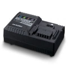 132728__hikoki_18v_rapid_battery_charger_with_cooling_and_usb_port_uc18ysl3h0z__1000x1000_hero_1_main