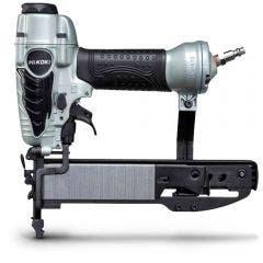 HiKOKI 38mm 6000 Series 18ga Narrow Crown Air Stapler N3804AB3(H2Z)
