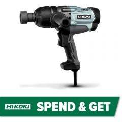 HiKOKI 800W 3/4inch Brushless Impact Wrench WR22SE(H1Z)
