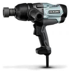 HiKOKI 800W 3/4inch Brushless Impact Wrench WR22SEH1Z WR22SE(H1Z)