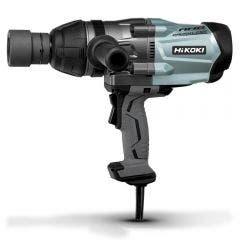 HiKOKI 900W 1inch Brushless Impact Wrench WR25SEH1Z WR25SE(H1Z)