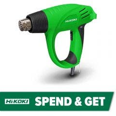132770-hikoki-2000w-heat-gun-w-accessories-rh600th1z-HERO_main