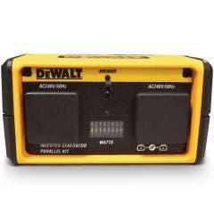132863-DEWALT-ip44-inverter-parallel-box-unit-HERO1-dxig22pk_main