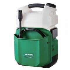 133043-HIKOKI-18v-8l-2-x-6-0ah-high-pressure-washer-HERO-aw18dblhrz_main