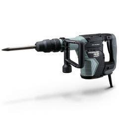 133051-hikoki-1150w-13-5j-brushless-sds-max-demolition-hammer-h45meyh1z-HERO_main