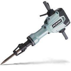 133052-hikoki-2000w-70j-hex-demolition-hammer-h90sgh1z-HERO_main