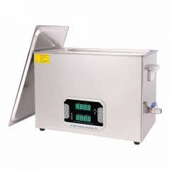 ENDEAVOUR 27 Liters 600W Ultrasonic Cleaner ET3203A