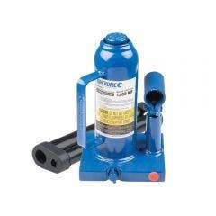 KINCROME 1850kg Hydraulic Bottle Jack K12150