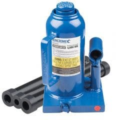 KINCROME 6000kg Hydraulic Bottle Jack K12152