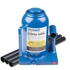 133490-kincrome-20000kg-hydraulic-squat-bottle-jack-k12159-HERO_main