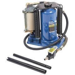 133491-kincrome-20000kg-air-hydraulic-bottle-jack-k12131-HERO_main
