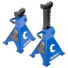 133504-kincrome-3000kg-ratchet-jack-stands-k12074-HERO_main
