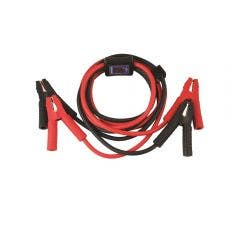 KINCROME 800A Heavy Duty Booster Cable KP1455