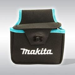 MAKITA Dual Battery Pouch Tool 1992977