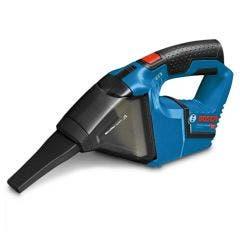 BOSCH 12V 350mL Vacuum Cleaner Skin GAS 12V 06019E3000