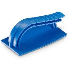 133815-NORTON-Beartex-Surf-Cond-Hand-Pads-Holder-HERO-66261047583_main
