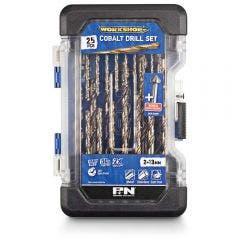 133903-PANDN-cobalt-drill-plus-countersink-set-25pc-HERO-149060006_main