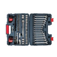134262-CRESCENT-128-pcs-3-8inch-Drive-12-Point-Standard-SAE-Metric-Mechanics-Tool-Set-HERO-CTK128MP2N_main