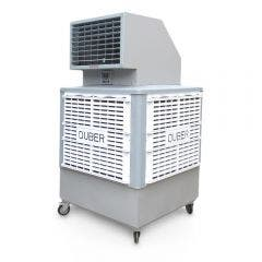 OUBER 1.1KW 240V SD Evaporative Cooler IMF650