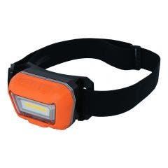 SP TOOLS COB Head Lamp Worklight SP81492