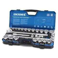 134738-KINCROME-28-Piece-Socket-Set-Metric-&-Imperial-3-4-Drive-K28045-HERO_main