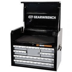 134742-GEARWRENCH-26inch-7-drawer-deep-tool-chest-HERO-83159n_main