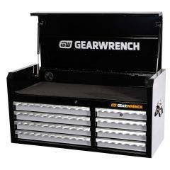 134743-GEARWRENCH-42inch-8-drawer-chest-xl-series-black-silver-HERO-83156n_main