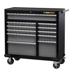134745-GEARWRENCH-42inch-11-drawer-xl-series-black-silver-roller-cabinet-HERO-83157n_main